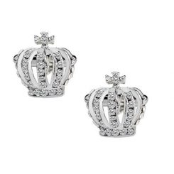 Royal Crown manchetknopen
